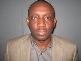 Tosin Omoyajowo