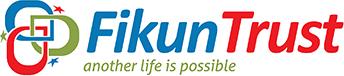 Fikun Trust